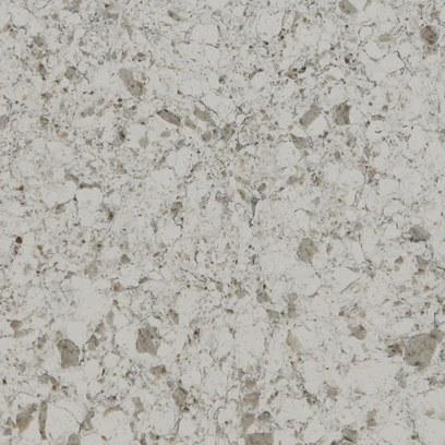 Unistone Alaska White