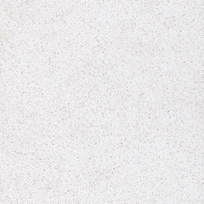 Unistone Bianco