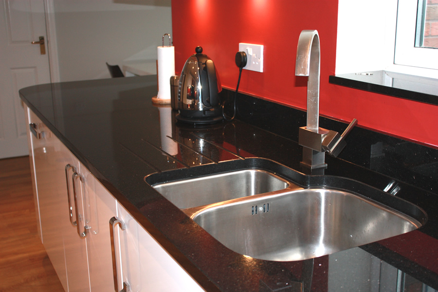 simplicity granite cheshire, macclesfield, manchester